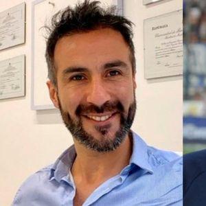 Докторот на Марадона обвинет за неговата смрт