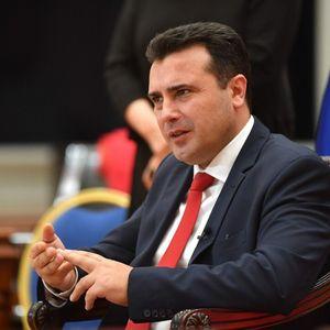 ВМРО-ДПМНЕ: Јавно да каже Заев за што точно преговара викендов на тајни средби во Софија