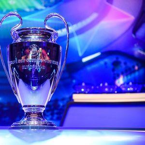 Лигата на шампионите во нов формат од 2024 година