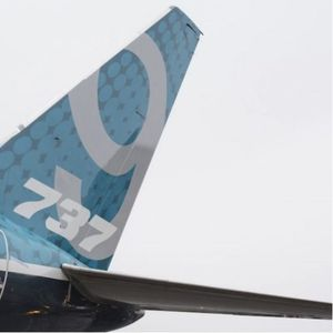 Новите авиони Boeing 737 Max добија сертификат