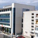Црногорскиот Парламент денеска избира нова влада