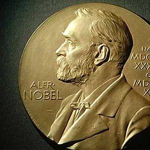 Лауреатите Нобеловата награда ќе ја примат во своите родни земји