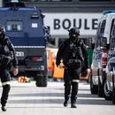 Автомобил прегази група луѓе на пешачка зона во Германија, има загинати