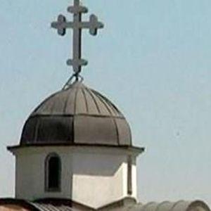 Крививчна пријава за тетовец кој украл пари од црква
