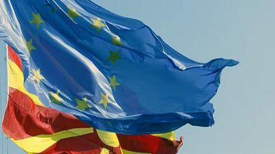 Се уште постои оптимизам за прва меѓувладина конференција, на една седмица до состанокот на Советот на ЕУ