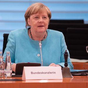 Меркел: Пандемијата го менува глобалниот однос на силите во корист на Азија