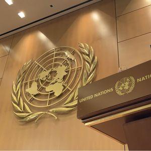 Иран: ОН да го осуди убиството на нуклеарниот научник