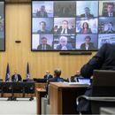 НАТО: Русија останува главната воена закана за Алијансата