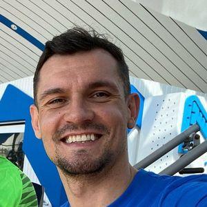 Добри вести за Ливерпул – Ван Дајк почна да работи со топка во друштво на Ловрен