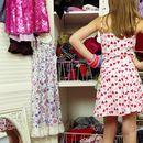 Моден предизвик – Oслободете се од вишокот гардероба со помош на неколку прашања