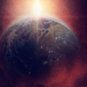 Откриена е планета за која се мислеше дека не постои!