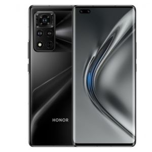 Се појавија официјални фотографии од Honor V40 Pro