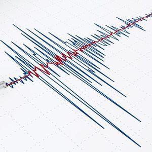 Земјотрес во Маврово со јачина од 3,6 степени