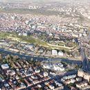 Утре без струја делови од скопските општини Карпош, Сарај и Центар