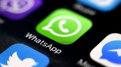 Signal и Telegram нагло станаа популарни по непопуларните најави на WhatsApp
