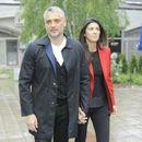 Сопругата на Чедомир Јовановиќ: Лошо е, прима морфиум, се гуши и има ужасни болки