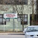 Нови 190 случаи на коронавирус, оздравени се 2.009 пациенти, а починаа 6 лицa