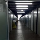 21 пациент починал од ковид-19, регистрирани 444 новозаразени