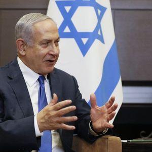 Да го зајакнеме сојузништвото, му порача Нетанјаху на Бајден