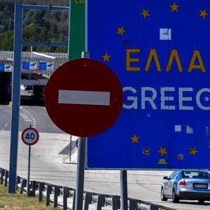 Вакцинираните граѓани на Србија од 1 мај ќе можат да влезат во Грција без ограничувања