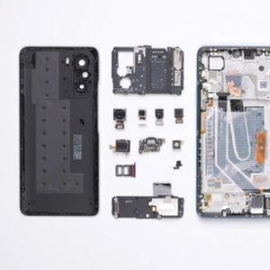 Погледнете како изгледа внатрешноста на Redmi K40 и K40 Pro телефоните (ВИДЕО)