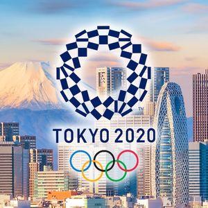 Oлимпискиот факел во Токио ќе го носи и најстарата жена на светот