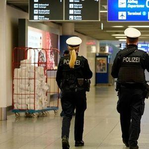 Осомничен за воени злосторства во Петриње  уапсен во Германија