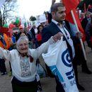 Почнува кампањата за бугарските парламентарни избори, закажани за 4 април
