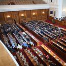 """Бугарија им кажа """"не"""" на руските вакцини, Парламентот одби предлог да се набави """"Спутник V"""""""