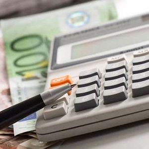 ВМРО-ДПМНЕ: Владата со новата еврообврзница го задолжува секое четиричлено семејство со нови 2.400 евра