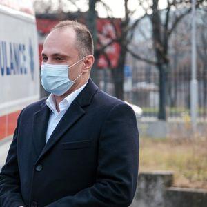 Филипче: Не е исклучена можноста од воведување рестриктивни мерки