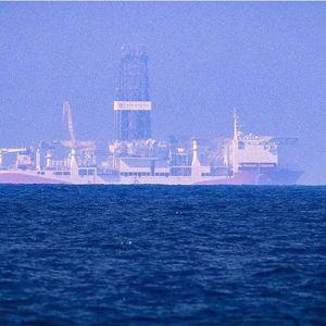 Кипар и Грција се поврзуваат со Израел, се планира најдолгиот и најдлабок подводен далновод