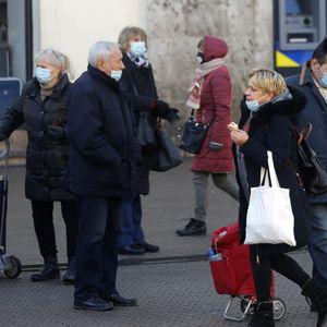 Жените во ЕУ во просек имаат за 14 отсто помали плати од мажите