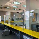 Во подружниците на Пошта повторно може да се плаќаат сметки