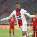 ЛШ: Мбапе му донесе половична одмазда на ПСЖ против Баерн, Челси со сериозна предност против Порто