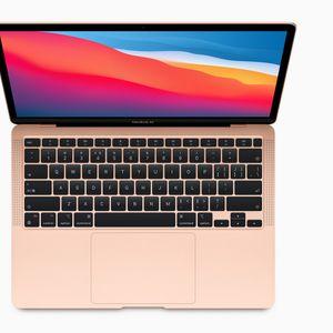Наскоро може да пристигне официјална Linux поддршка за M1 Mac компјутерите