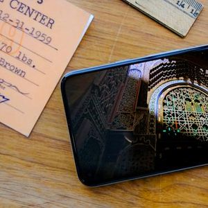 Google тврди дека Pixel 5a 5G стигнува до крајот на годината