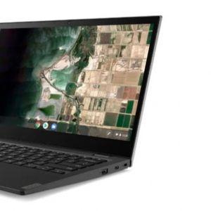IDC: Испораката на PC уреди бележи глобален раст во првиот квартал
