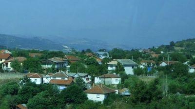 Скопјанец пронајден мртов во видендичка во Катланово
