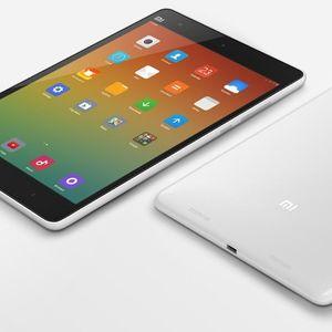 Xiaomi подготвува нов таблет со 11-инчен 120Hz екран