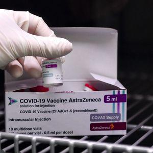 Словенија продолжува да ја користи вакцината на АстраЗенека без ограничувања на возрасните групи