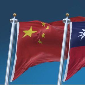 Американската армија предупредува на зголемен ризик од кинеска инвазија врз Тајван