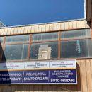 Најдено е трајно решение за матичен лекар во Шуто Оризари, тврди Министерството за здравство