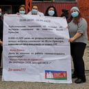 Пронајдено трајно решение за проблемот со матичен лекар во Шуто Оризари