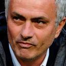 Жозе Мурињо е нов тренер на Рома