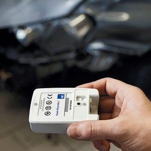"""""""Црната кутија"""" станува задолжителна за сите нови автомобили во 2022 година"""