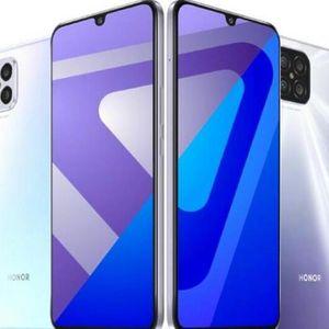Honor на 18. мај ќе ги претстави смартфоните од Play 5 серијата