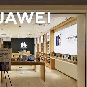 Huawei на 19. мај ќе ги претстави MateBook 16, FreeBuds 4 и други уреди