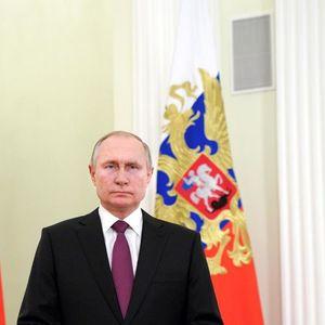 Путин: Москва останува медијатор околу Нагорно Карабах