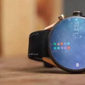Samsung Galaxy Watch 4 наводно ќе го покренува Wear OS, а не Tizen